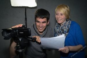 Werbefoto_Studiengang_Medieninformatik_UCB_08